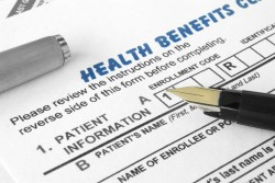 insurance benefits policy